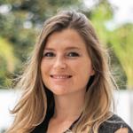 Contacta con Vivienne Thoennessen
